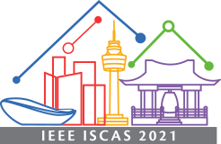 ISCAS 2021